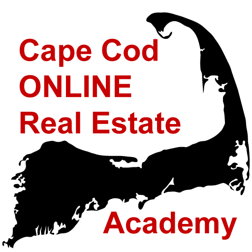 Cape Cod Online Real Estate Academy
